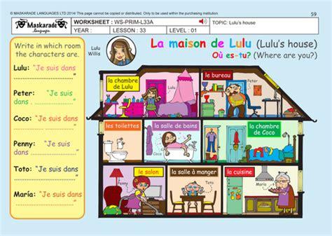 ma maison ma maison essay writefiction581 web fc2