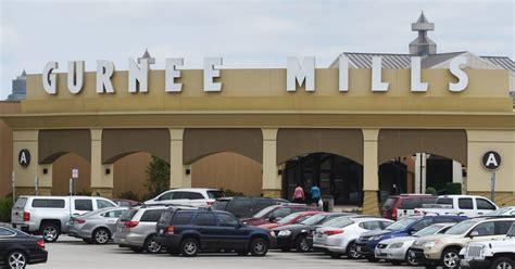 gurnee mills  talks  bring  radio stations  mall