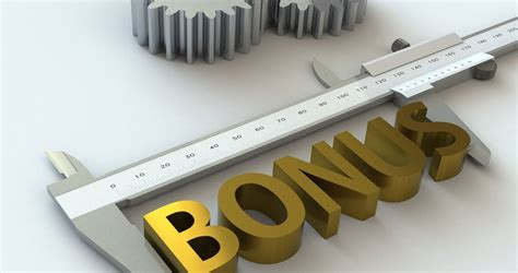 Revision of hourly rate of Incentive Bonus and Bonus ...