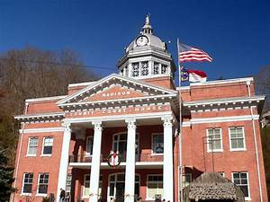 File:Court House, Madison County, NC.jpg