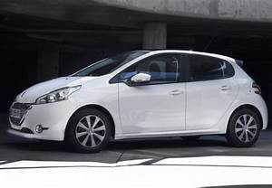 208 Hdi Business Pack : fiche technique peugeot 208 2012 1 6 e hdi 92ch fap bvm5 business pack ~ Gottalentnigeria.com Avis de Voitures