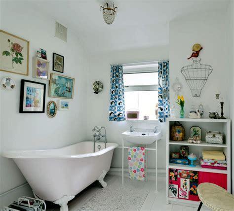 freestanding bath   bathtub fun living interior