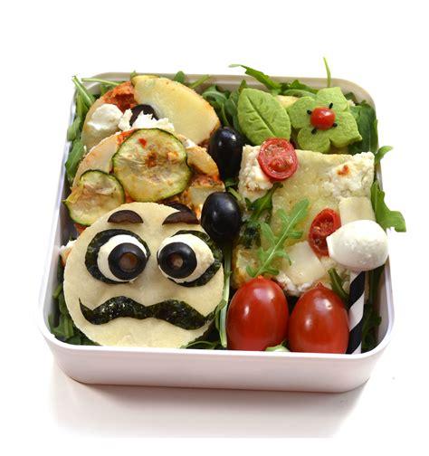 origan frais en cuisine bento moustache pizza blogs de cuisine