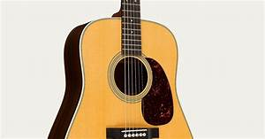 How To Choose The Right Strings For Your Acoustic Or