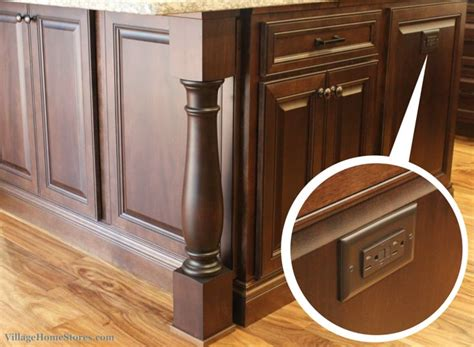 kitchen island outlet 78 best images about kitchen islands on pinterest modern