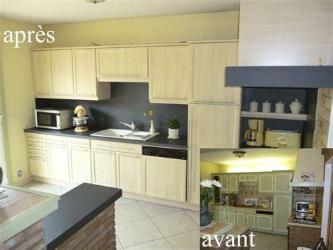renovation carrelage cuisine merveilleux couleur de carrelage pour cuisine 4
