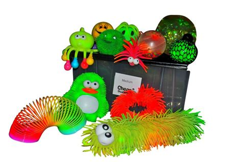 sensory hamper sensory kits sensory kits sensory toys 264 | sensory hamper medium 479 p