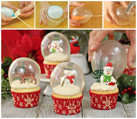 christmas recipes christmas recipes diy that you will love