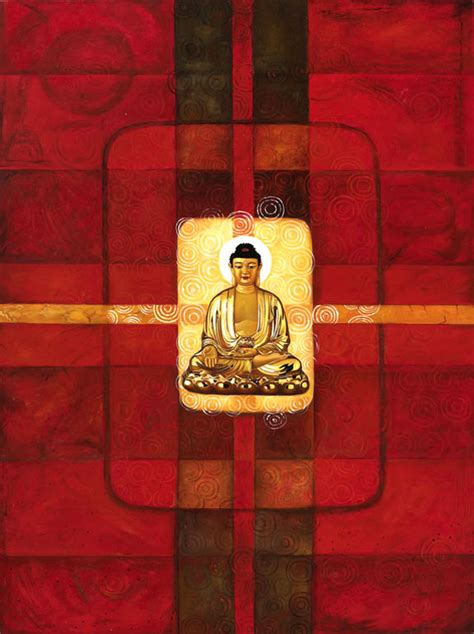 modern day traditions of buddhism mandalas the of paul heussenstamm