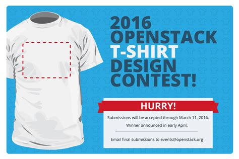 the best rewarded online t shirt design competitions