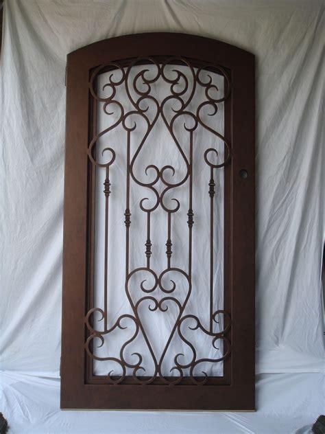 Details hours images reviews top. Portella Traditional Series Doors | Steel doors and windows, Steel frame construction, Steel doors