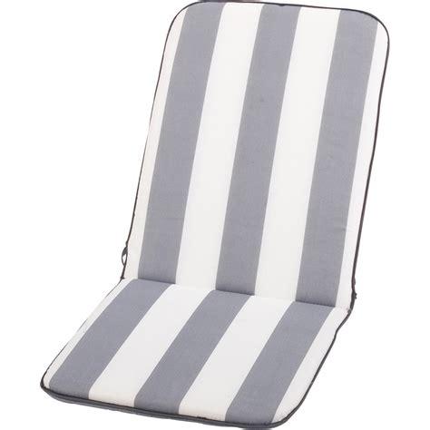 coussin de chaise exterieur 50x50 coussin de chaise exterieur 50x50 wasuk