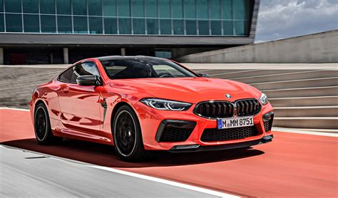 Research the 2020 bmw 8 series m850i xdrive with our expert reviews and ratings. The 2020 BMW M850i xDrive Gran Coupe is Mmm-Mmm Good   The ...