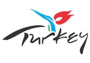 turkey logo vector format cdr ai eps svg pdf png