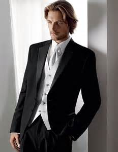 tuxedos for wedding ck2 tallahassee tuxedo tuxedo rental prom tuxedos formal wear weddings tallahassee