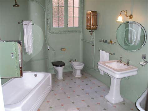 Fresh Up Your Old Bathroom In Simple Way-bathroomist