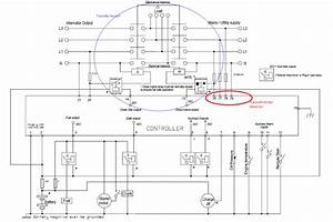 Diagram  Wiring Diagram Dse 7320 Full Version Hd Quality
