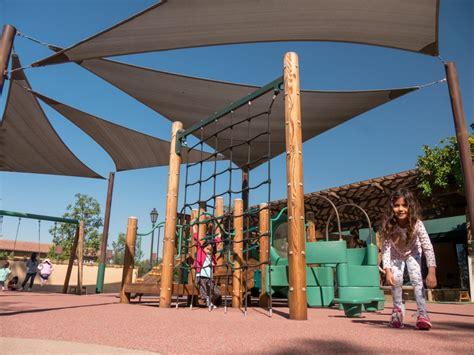 leport montessori irvine orchard daycare preschool 865 | orchardhills hl 0356 1030x773