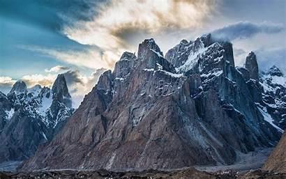 Everest Mt Wallpapers Mount Ri Gokyo Cave