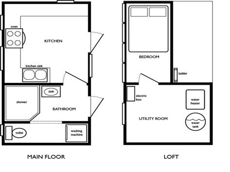 inspiring simple floor plans home plans blueprints