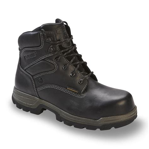 where to buy ls near me shoes near me 28 images where to buy work boots near