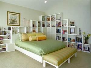 Jugendzimmer Einrichten Kleines Zimmer : 50 jugendzimmer einrichten komfortabler wohnen ~ Bigdaddyawards.com Haus und Dekorationen