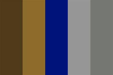 ravenclaw colors ravenclaw eagles color palette