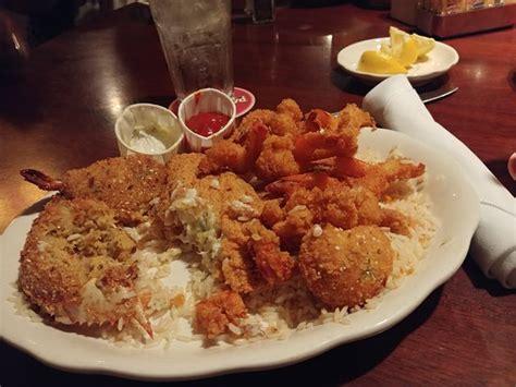 pappadeaux seafood kitchen norcross restaurant reviews phone number  tripadvisor