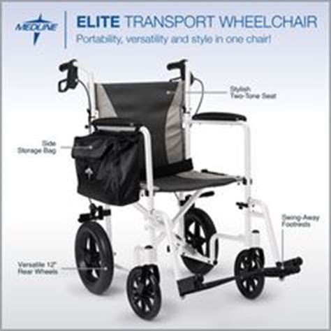 wheelchairs products and steel on