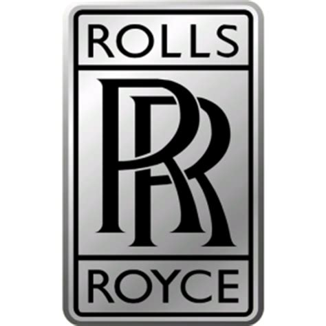 rolls royce logo drawing the 2008 rolls royce hyperion