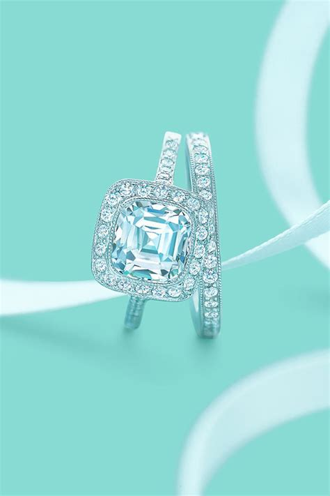 princess cut black ring 10 breathtaking s wedding engagement rings and