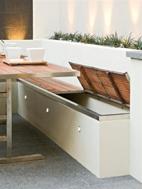 banc de cuisine pas cher voici nos exemples pour un banc de jardin