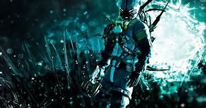 dead space 3 video game 4k ultra hd wallpaper ...