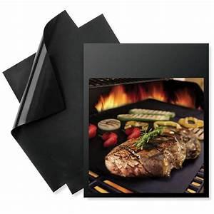 Feuille De Cuisson : feuille de cuisson pour barbecue comme cadeaux d affaires ~ Melissatoandfro.com Idées de Décoration