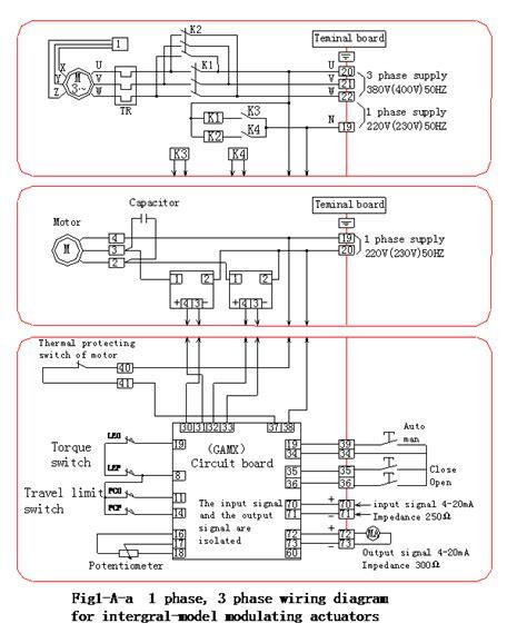 oa 25k30h electric motorized louver der rotary valve actuator price buy actuator motorized