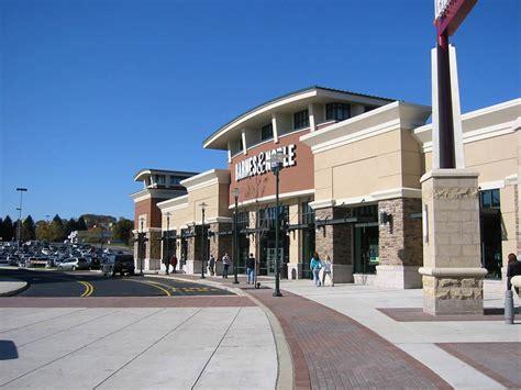 lehigh valley mall  whitehall pa