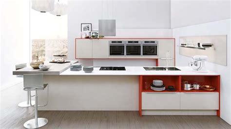 cuisine a petit prix cuisine pas cher notre s 233 lection de cuisinistes