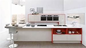 Prix Cuisine équipée : cuisine equipee a petit prix meuble de cuisine equipee pas ~ Nature-et-papiers.com Idées de Décoration