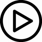 Svg Icon Play Player Button Onlinewebfonts Multimedia