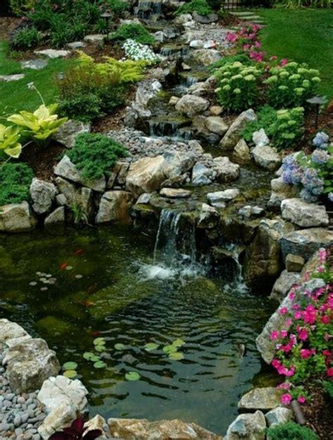 creer une fontaine de jardin creer une fontaine de jardin 28 images d 233 coration jardin originale 224 petit budget