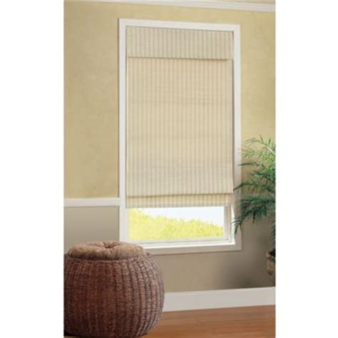 buy roman shades from bed bath beyond