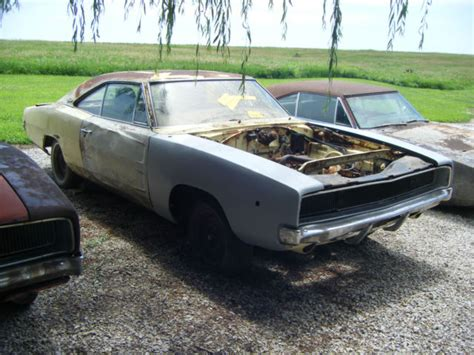 online car repair manuals free 1968 dodge charger on board diagnostic system 1968 dodge charger 318 manual on column solid project for sale photos technical specifications