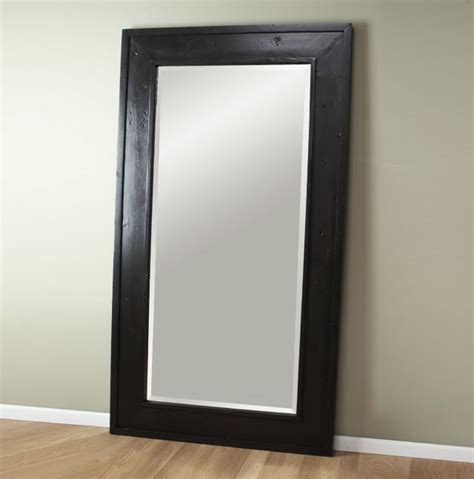 floor mirror for sale pictures of large floor mirrors home design ideas