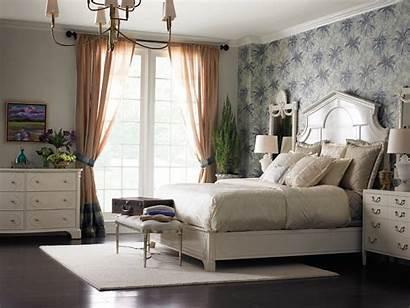 Bedroom Luxe Storage Furniture Stanley Dawkins Solutions