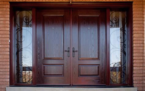 25 Inspiring Door Design Ideas For Your Home. Healthy Meals Delivered To Your Door. Garage Door Spring Safety Cable. Custom Wood Entry Doors. Dog Door Screen Door. Bathroom Shower Doors. Barn Doors Hardware. Fixing Garage Door Opener. Home Vault Door