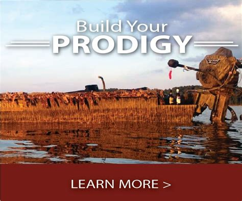 Prodigy Boats Phone Number by Home Prodigy Boats