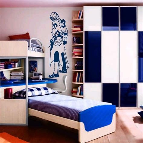 stickers chambre b b personnalis 17 best images about stickers chambre ado on