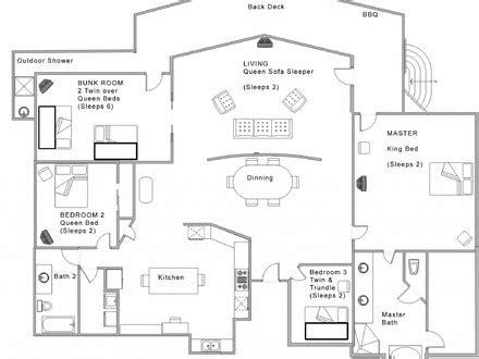 lake house plans ranch  popular ranch house plans lake house blueprints treesranchcom