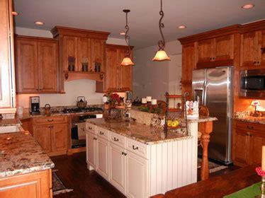 remodeling contractor bel air md kitchen bathroom