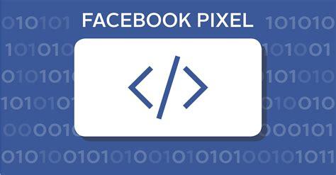 Pixel Facebook Ads : À quoi sert-il et quels sont ses ...